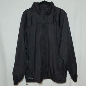 Stormtech Performance Crossflow Waterproof Jacket